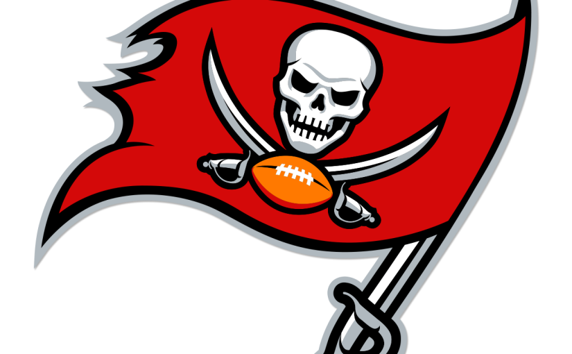 The 2017 Bucs Schedule is Out