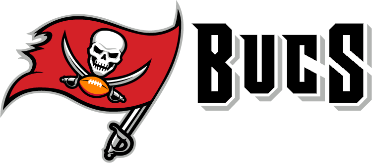 Some Thoughts on the Bucs' Schedule