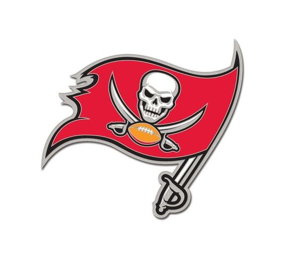 The 2019 Buccaneers Schedule